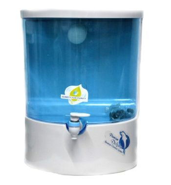 Ro water purifier at best price