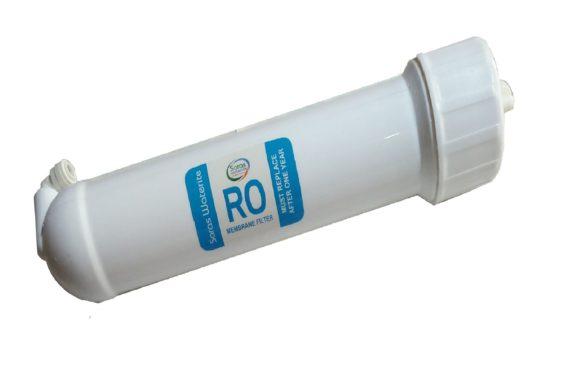 Saras Waterite RO membrane