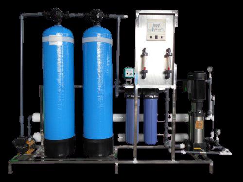 1000 LPH RO Water Purifier