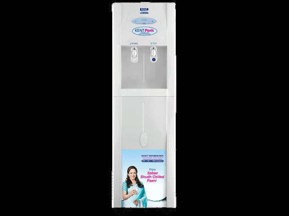 KENT Perk Water Dispenser / Wa