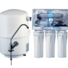 Kent Excel Plus Under the Counter RO Water Purifier with 7 Liter storage tank
