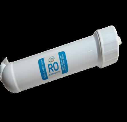 Saras Waterite 80 GPD Ro Membr