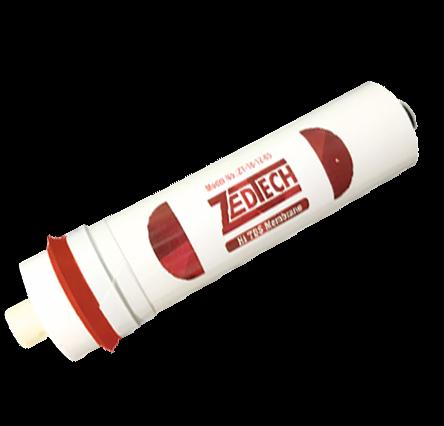 Zedtech 110 GPD RO Membrane &#